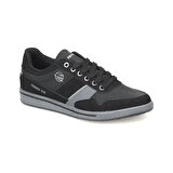 Panama Club 950 Siyah Erkek Ayakkabı