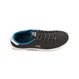 Kinetix 1230051 Antrasit Erkek Sneaker Ayakkabı