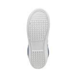 Polaris 61.508221.F Mavi Erkek Çocuk Sneaker Ayakkabı