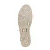 Kinetix A1302016 Bej Kadın Ayakkabı