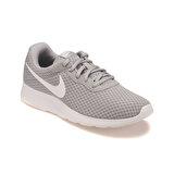 Nike TANJUN Gri Erkek Sneaker Ayakkabı