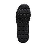 Kinetix VOTEN Siyah Erkek Comfort Ayakkabı