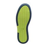Kinetix BELGAR Petrol Erkek Sneaker Ayakkabı