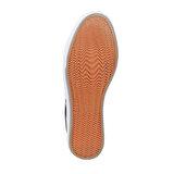 Lumberjack GREG Gri Erkek Sneaker Ayakkabı