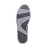 Kinetix SETTE Beyaz Erkek Sneaker Ayakkabı