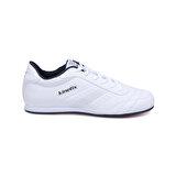 Kinetix AWORI Beyaz Erkek Sneaker Ayakkabı