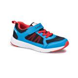Kinetix FLEXAL Lacivert Erkek Çocuk Yürüyüş Ayakkabısı