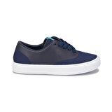 Kinetix GISELLA Lacivert Erkek Çocuk Sneaker Ayakkabı