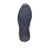 Kinetix ANETA Beyaz Kadın Sneaker Ayakkabı
