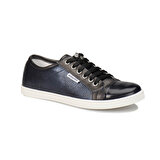 Kinetix MARCY Lacivert Kadın Sneaker Ayakkabı