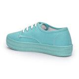 Polaris 71.354966TZ Mint Kadın Sneaker Ayakkabı