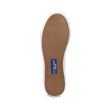 U.S. Polo Assn. TOGA Bej Kadın Sneaker Ayakkabı