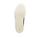 Kinetix SANTON Lacivert Erkek Ayakkabı