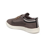 Kinetix TONİ G Haki Erkek Sneaker Ayakkabı