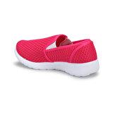Polaris 71.354969.Z Pembe Kadın Slip On Ayakkabı