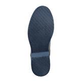 Cordovan 28304 M 1506 Siyah Erkek Modern Ayakkabı