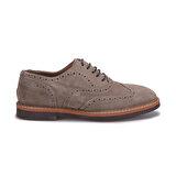 Garamond 61104 M 1506 Vizon Erkek Modern Ayakkabı