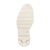 Cordovan 50507 M 1506 Kahverengi Erkek Modern Ayakkabı