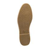 Panama Club AQUA M 1999 Lacivert Erkek Espadril Ayakkabı