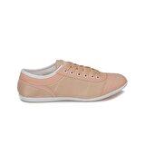 Carmens U1205 Somon Kadın Sneaker Ayakkabı