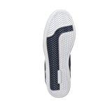 Kinetix EKTOR Lacivert Erkek Ayakkabı