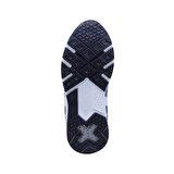 Kinetix TOMSON J Lacivert Erkek Çocuk Spor Ayakkabı