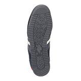 U.S. Polo Assn. KENT Lacivert Erkek Sneaker Ayakkabı