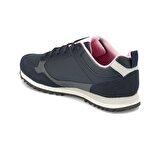 Kinetix AKONI Lacivert Kadın Sneaker Ayakkabı