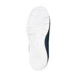 Kinetix CORDELIA Petrol Kadın Sneaker Ayakkabı