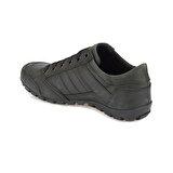 Kinetix TEODOR Siyah Erkek Klasik Ayakkabı