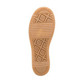 Kinetix ARTUS Lacivert Erkek Çocuk Sneaker Ayakkabı