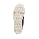 Kinetix MAYA Bordo Kadın Günlük Ayakkabı