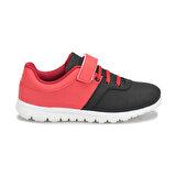 I Cool DUSKO Lacivert Erkek Çocuk Sneaker Ayakkabı