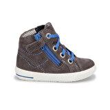 Superfit SUPERFİT 00355-06 BE Gri Erkek Çocuk Ayakkabı