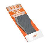 Flo FL-1802-38 Renksiz Unisex Taban