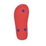 Kinetix RANGI Kırmızı Erkek Çocuk Parmak Arası Terlik