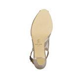 Polaris 81.311188.Z Vizon Kadın Ayakkabı