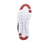 Kinetix FLEX COMFORT TX Lacivert Erkek Comfort Ayakkabı