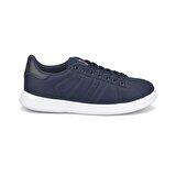 Kinetix ADRAN TX W Lacivert Kadın Sneaker Ayakkabı