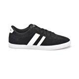 Kinetix TALE L W Siyah Kadın Sneaker Ayakkabı