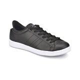 Kinetix CORA W Siyah Kadın Sneaker Ayakkabı