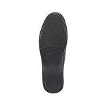 Polaris 5 Nokta 81.111090.Z Siyah Kadın Basic Comfort