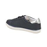 Kinetix WHITNEY Lacivert Kadın Sneaker Ayakkabı
