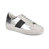Kinetix MIRANDA W Gri Kadın Sneaker Ayakkabı