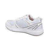 Kinetix ROBUS II W Beyaz Kadın Sneaker Ayakkabı