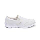 Kinetix KEYA II Beyaz Erkek Comfort Ayakkabı