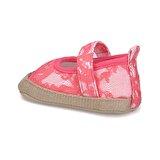 Kinetix SISI Fuşya Kız Çocuk Sandalet