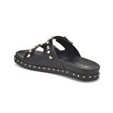 Butigo 18S-JBM16S80A-50 Siyah Kadın Ayakkabı
