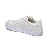 Forester 980 Beyaz Erkek Ayakkabı