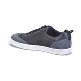 Panama Club PR-300 Lacivert Erkek Ayakkabı